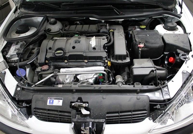 اخبار فنی خودرو| چرا عمر خودروها با موتور کاربراتوری به سر رسید؟