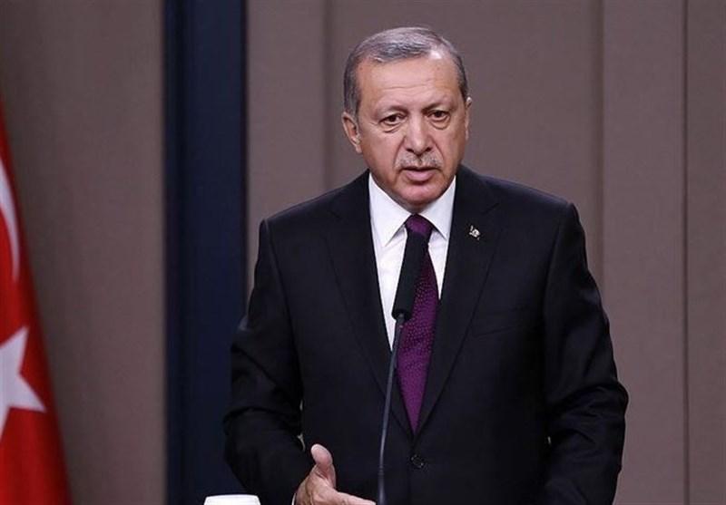 نتیجه تصویری برای اردوغان