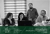 نتایج مرحله دوم انتخاب ایدههای دیگرگونههای اجرایی جشنواره تئاتر فجر اعلام شد