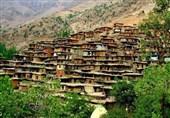 40 میلیون تومان تسهیلات کم بهره به خانوادههای روستایی در استان مرکزی پرداخت میشود