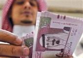عربستان 2 میلیارد دلار درآمد نفتیاش را از دست داد