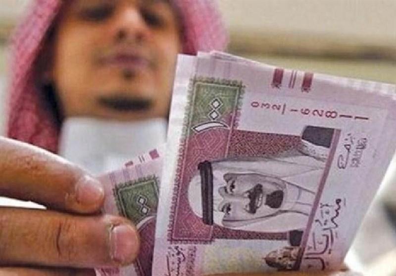 اضافی ٹیکس میں سالانہ اضافہ / سعودی عرب سے غیرملکیوں کی واپسی جاری