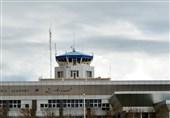 اردبیل|پروازهای فرودگاه پارسآباد از سر گرفته میشود
