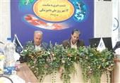 414 واحد متخلف دامی در استان مرکزی شناسایی شد