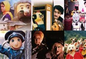 """شبکه نمایش به سراغ """"کودک و نوجوان"""" رفت/ از """"دزد عروسکها"""" تا """"کلاهقرمزی و پسرخاله"""""""