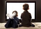 آنچه برای کودک نشان میدهند و آنچه باید نشان بدهند/ نفوذ یا عدم نظارت درست؟