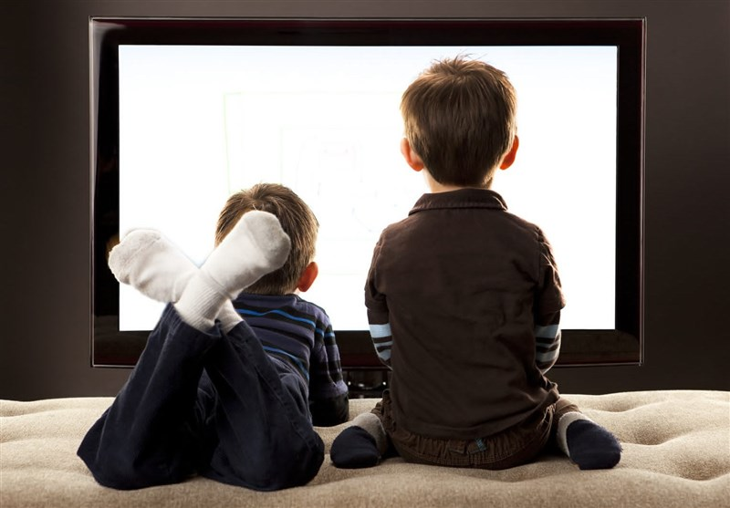 نگرانی تهیهکننده کودکِ تلویزیون از فضایمجازی/ به جای دست و جیغ و هورا، آموزش بدهیم