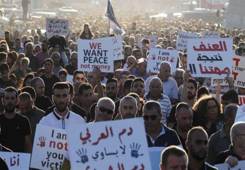 تحولات فلسطین | برگزاری هشتاد و دومین راهپیمایی بازگشت/ شرایط دشوار اسیران دربند رژیم صهیونیستی