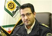 «شوراهای معتمد پلیس» نقش فعالی در پیشگیری از وقوع جرم در گیلان دارند