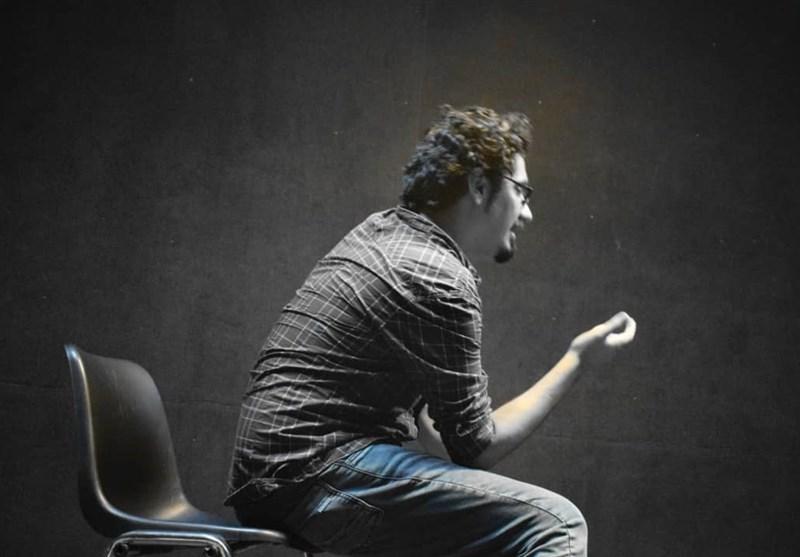 """صدرا صباحی: نسل ما فارغ از کیفیت تئاتر به """"چگونه سلبریتی بیاوریم"""" فکر میکند- اخبار فرهنگی – مجله آیسام"""