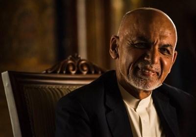افغانستان؛ الیکشن کے 6ماہ بعد صدارتی انتخابات کے نتائج کا اعلان