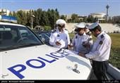 تهران| اعلام ممنوعیت و محدودیتهای ترافیکی در شب و روز 22 بهمن
