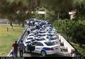 آیا ماموران پلیس راهور و پلیس راه هم ضابط دادگستری هستند؟