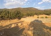 احداث «ویلاباغ» در دل جنگلهای یاسوج قانونی است