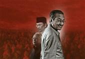 """بازگشت """"ماهاتیر محمد"""" به قدرت در اسکار"""