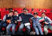 کاشان| تهدیدی به نام «فضای مجازی» برای کودکان