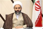اقدام قاطع دادستان مرکز استان زنجان در برخورد با مفاسد