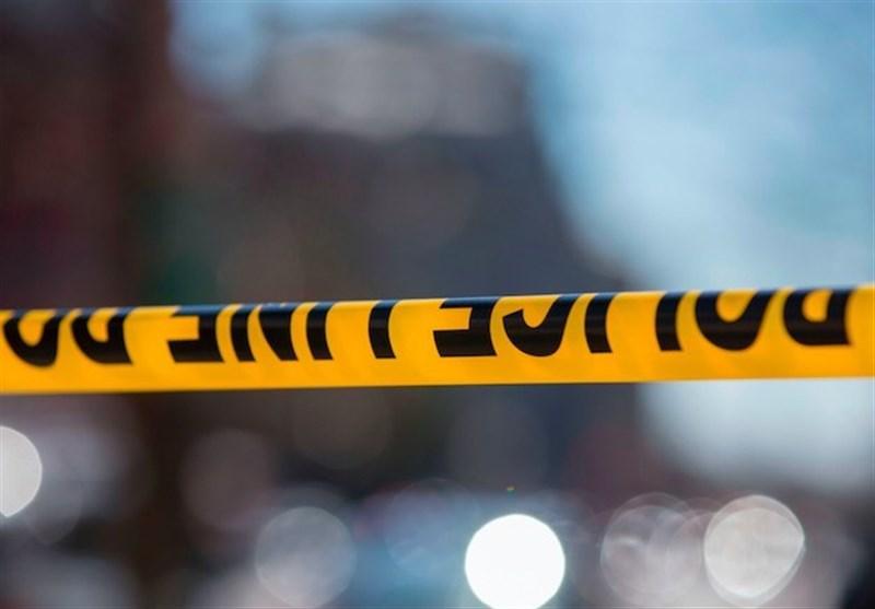 مرگ دلخراش پسر بچه 6 ساله آمریکایی توسط پدر
