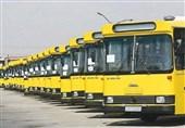 اخبار اربعین 98| وزیر راه: 11 هزار اتوبوس جابهجایی زائران را از مرزها برعهده دارند / شرایط مطلوب در پایانههای مرزی
