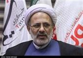 گفت و گو با حجتالاسلام و المسلمین حمید احمدی