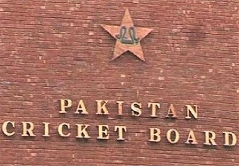 بین الاقوامی کرکٹ کے دروازے کھلنے لگے / پاکستان میں ایک اور ہوم سیریز متوقع