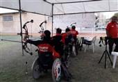 مسابقات جهانی پارا تیراندازی با کمان یک سال به تعویق افتاد