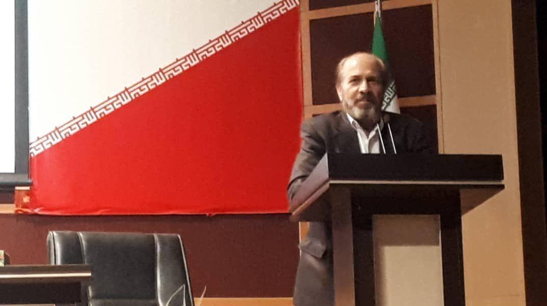تهران| شرایط برای کشت محصولات کشاورزی در آفریقا فراهم است