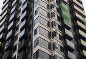 گزارش|طلسم خانههای خالی شکست / مهار افزایش قیمت مسکن با اخذ مالیات
