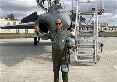 ادامه التهاب در شبه قاره؛ رایزنی هند برای تحویل گرفتن فوری جنگندههای فرانسوی و اعزام به مرز چین