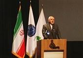 ظریف: تحریم جدید بانک مرکزی جنایت جنگی است