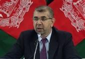 اعتراض عضو ارشد کمیسیون انتخابات به نتایج نهایی ریاست جمهوری افغانستان +سند