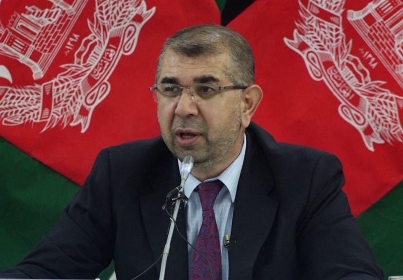 احتمال تاخیر در اعلام نتایج انتخابات ریاست جمهوری افغانستان