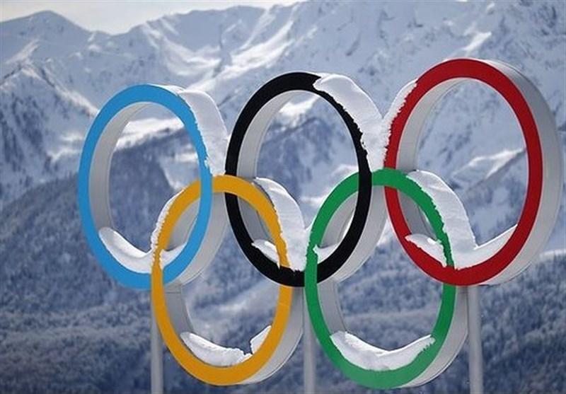 پیشنهاد روسیه برای الحاق یک رشته جدید به المپیک زمستانی + عکس