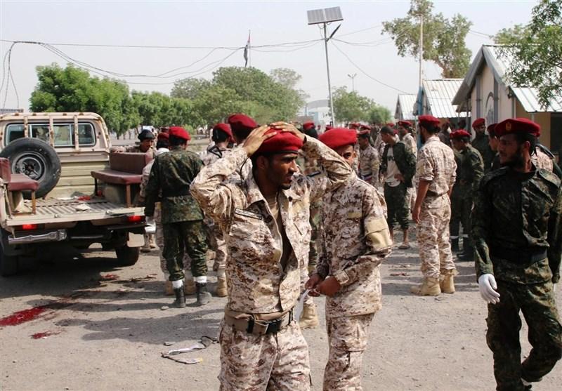 UAE Pulls 200 Troops from Yemen's Aden: Witnesses