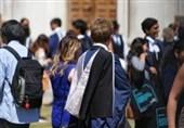 انحرافات جنسی دانشجویان انگلیسی برای تامین مخارج دانشگاه