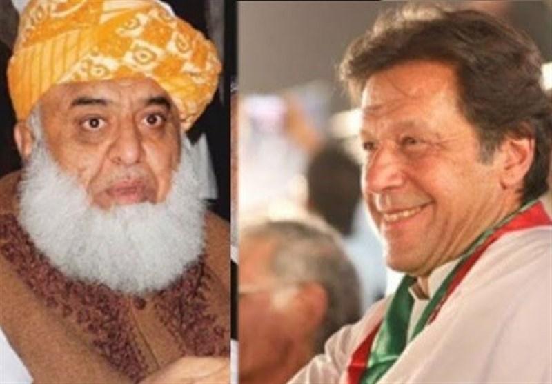 یادداشت  سوءاستفاده از اعتقادات مردم زمینه ساز واگرایی سیاسی در پاکستان