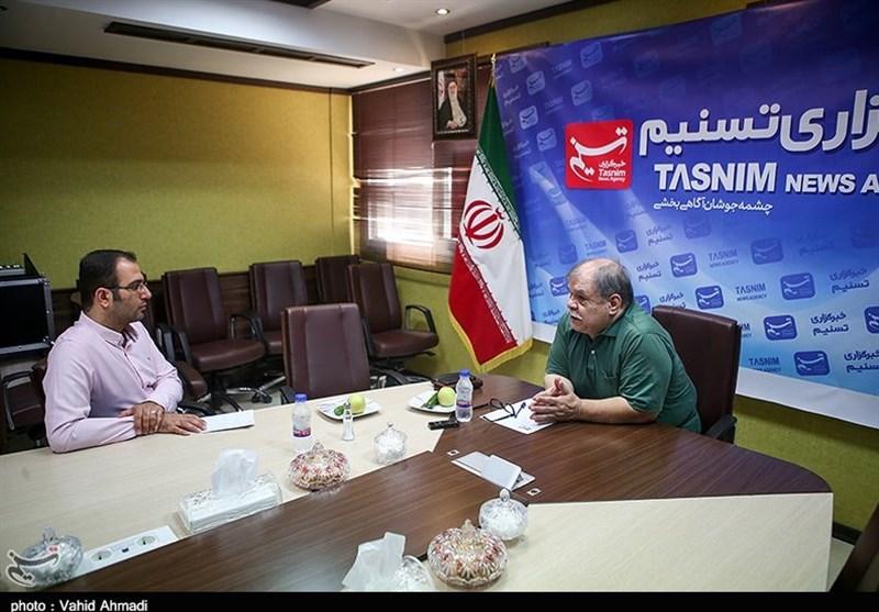 دفاع مقدس , سازمان مجاهدین خلق ایران (منافقین) , رژیم صهیونیستی (اسرائیل) ,