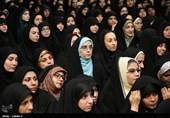 تشکیل کانون حمایت از نخبگان در دفاتر نهاد رهبری در دانشگاهها