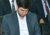 یادداشت|واکاوی ریشههای اعتراضات عراق و سه چالش اصلی دولت عبدالمهدی