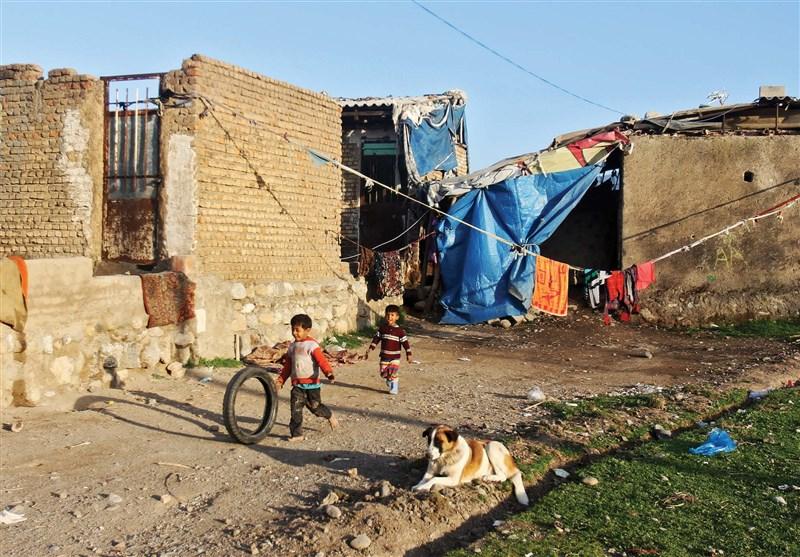 توسعه روستایی در گرو توانمندسازی روستاییان زنجان است