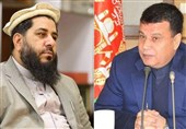سایه اتهام همکاری با داعش بر سر رئیس سنای افغانستان؛ جنجال در «شورای ملی» ادامه دارد