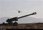 Army to Stage Drill in Northwest Iran
