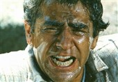 """سه روز آنتنِ تلویزیون در قُرقِ 50 فیلم سینمایی/ وقتی فرامرز قریبیان با """"تبعیدیها""""و """"سناتور"""" آمد"""
