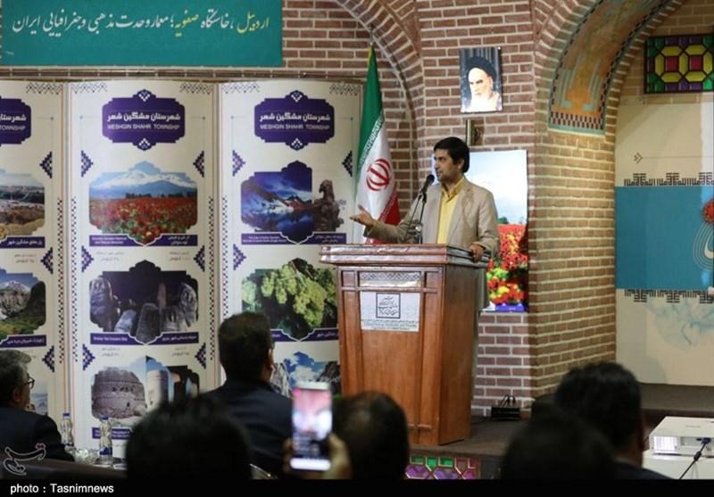 بیتوجهی به بافت تاریخی شهر اردبیل صدای مسئولان را هم درآورد