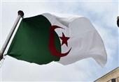 ادامه واکنشهای کشورهای عربی به عملیات نظامی ترکیه در سوریه
