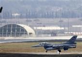 آنکارا: 181 موضع را در شمال سوریه هدف قرار دادیم/ پیشروی کماندوهای ترکیه به سمت شرق فرات