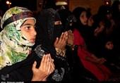 اخبار اربعین 98| حضور زائران پاکستانی اربعین در زائرسرای امام رضا(ع) زاهدان + تصویر