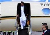 جزئیات برنامه دومین سفر رسمی نخستوزیر پاکستان به ایران