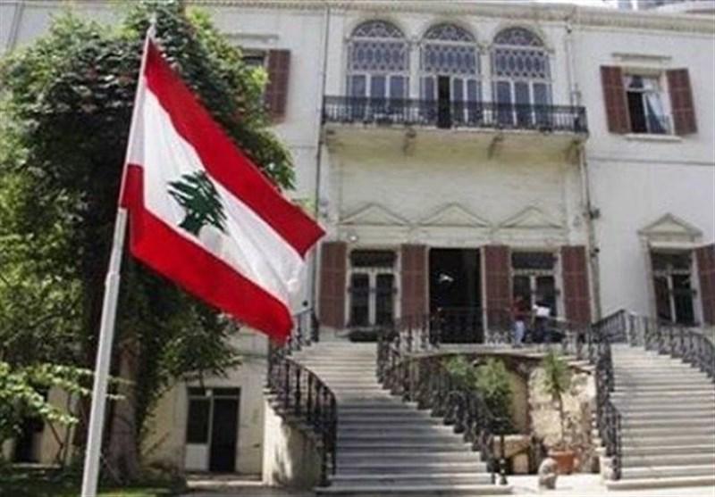لبنان حمله نظامی ترکیه به سوریه را محکوم کرد