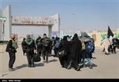 آخرین وضعیت مرزهای خوزستان| شلمچه باز و چذابه موقتا بسته شد / تلاش برای رفع مشکل